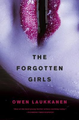 The Forgotten Girls (Dianne)