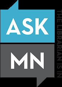 askmn-logo
