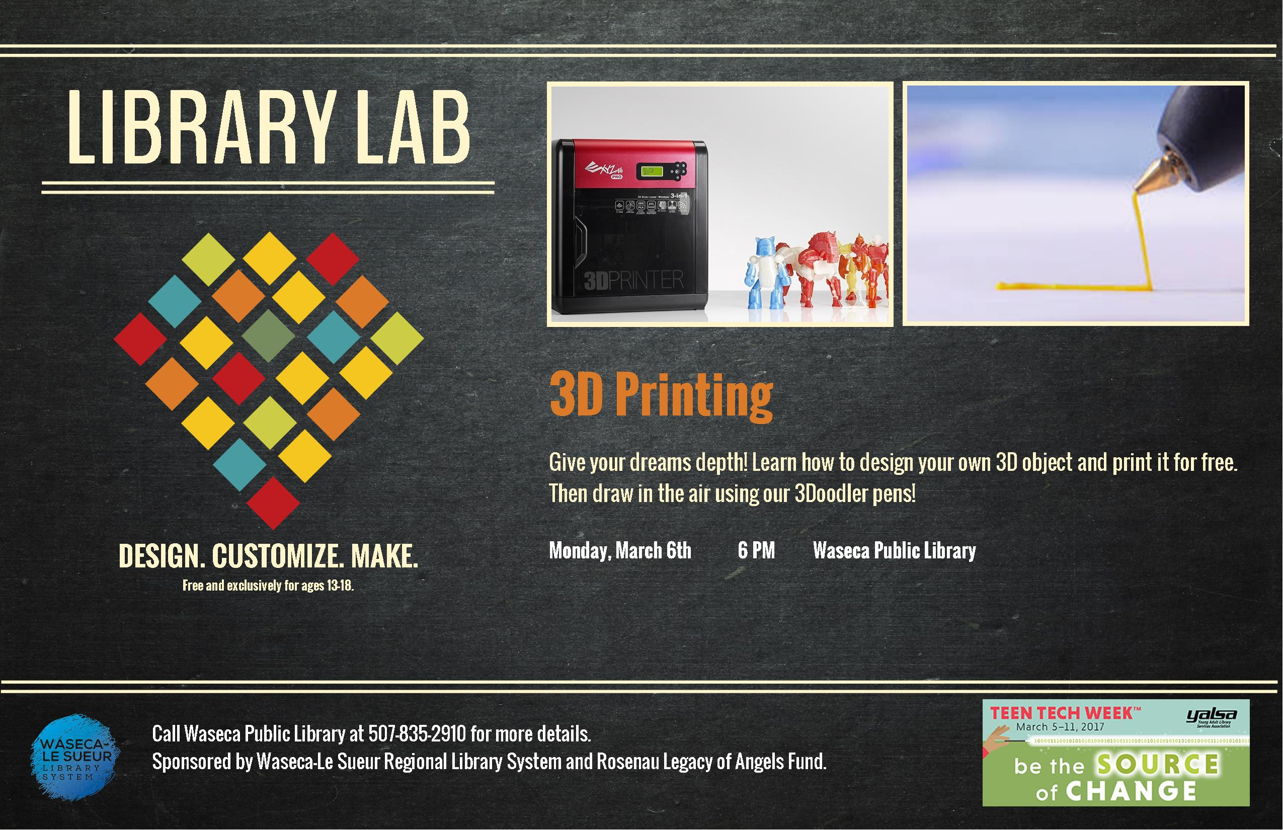 Poster design using 3d objects - Poster Design Using 3d Objects 30
