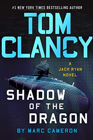 Tom Clancy: Shadow Of The Dragon