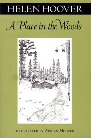 A Place In The Woods