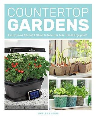 Countertop Gardens