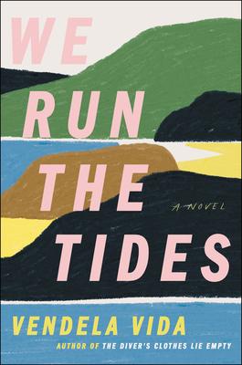 Run The Tides