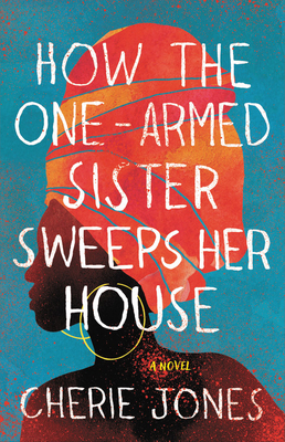 How The One Armed Sister Sweeps Her House